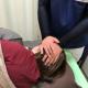 〈一関院〉頭痛治療