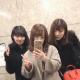 【青葉区 荒巻整骨院】女子3人で新年会💛