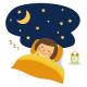 【若林院】最高の睡眠をとるために