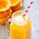 【栗原市くりはら整骨院】二日酔いにはオレンジジュース