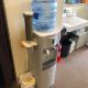 【名取市 もみの木整骨院/リラクゼーションスペースうらら】水分補給をしっかりと。。。
