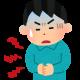 【仙台市泉区 整骨院greenroom八乙女】季節の変わり目