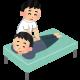 【仙台市宮城野区 整骨院greenroom福室】腰や背中の痛みの「原因」
