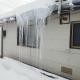 【整骨院greenroom一関/リラクゼーションFuu~】寒さに負けず
