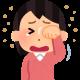【Urara渋民】花粉ケアでこれからの季節を乗り越えましょう!