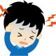 秋田県由利本荘市【整骨院greenroom本荘】片頭痛