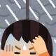 秋田県由利本荘市【整骨院greenroom本荘】天気痛