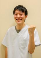 小田嶋 桂