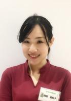 羽賀 美智子