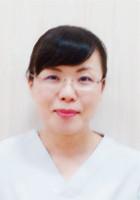 柴崎 恵美子