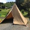 【一関院】デイキャンプ