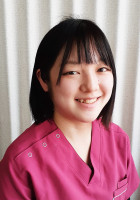 小松 颯乃