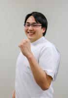 佐藤 竜也