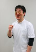 佐藤 秀樹