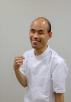 吉田 貴史