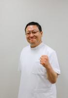 三塚 浩輝