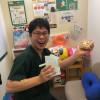 名取市【greenroom名取/Relaxation Fuu~】名取に鍼灸師がやってきた!!!