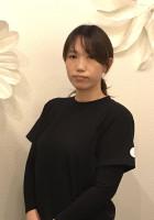 鈴木 いづみ