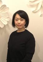 菊地 千津子