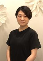 三田 大海