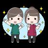 仙台市太白区 greenroom鈎取 我慢は重症の始まり